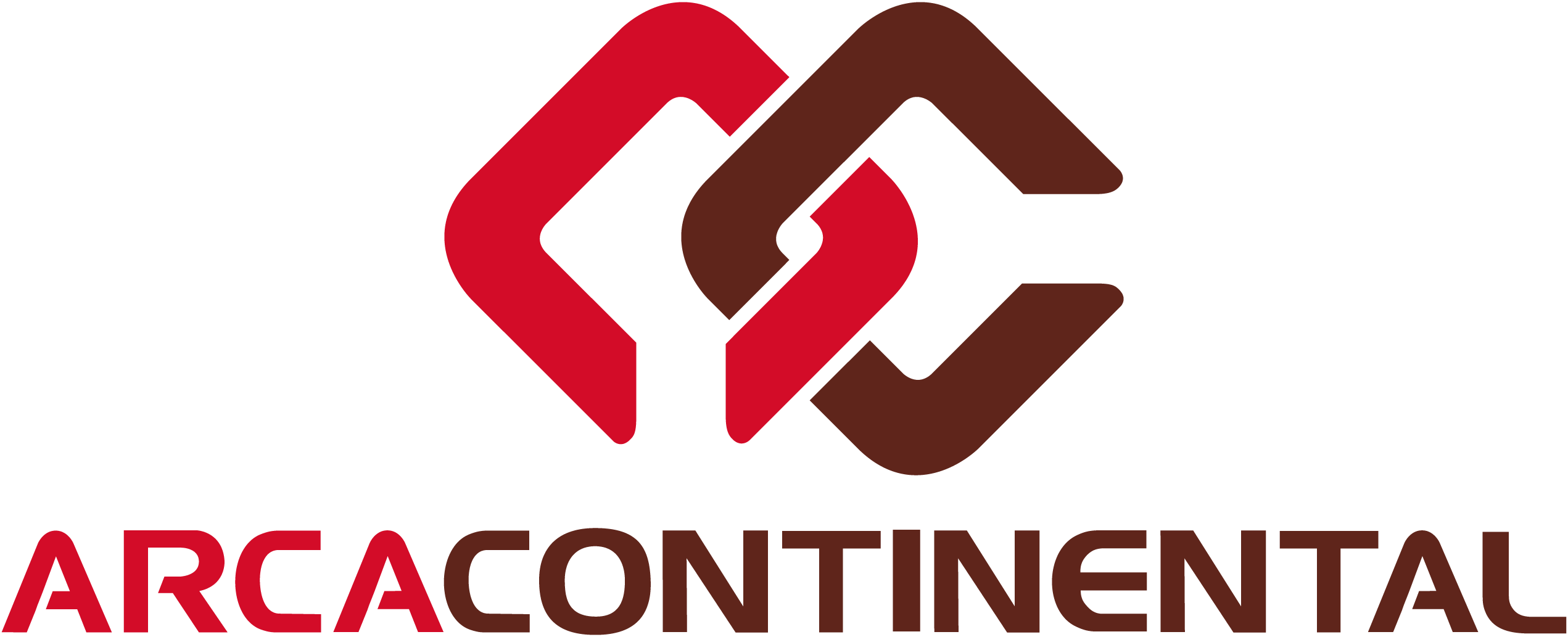 Logo_Arca_Continental.png