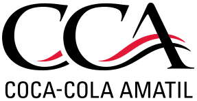 Coca-Cola_Amatil_Logo.png